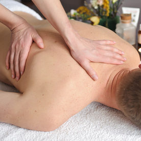 Body-Massage-in-Vasai-at-Affordable-Rates