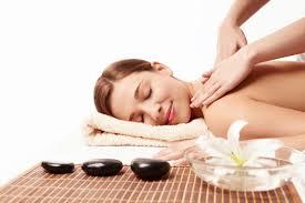 Body-Massage-in-Vasai