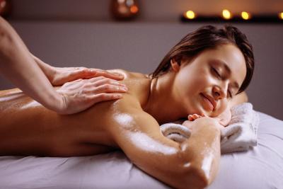 Female-to-Male-Body-Massage-Parlour-in-Balicha-Udaipur