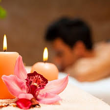 Female-to-Male-Body-Massage-in-Bhayandar
