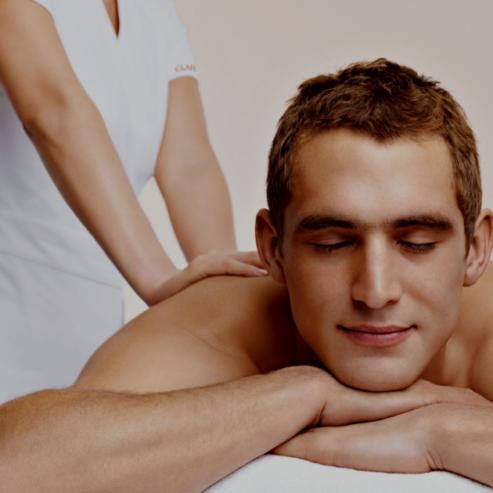 Female-to-Male-Body-Massage-in-Lalkothi-Jaipur