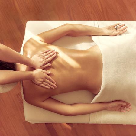 Female-to-Male-Body-Massage-in-Shilphata-Road-Kalyan