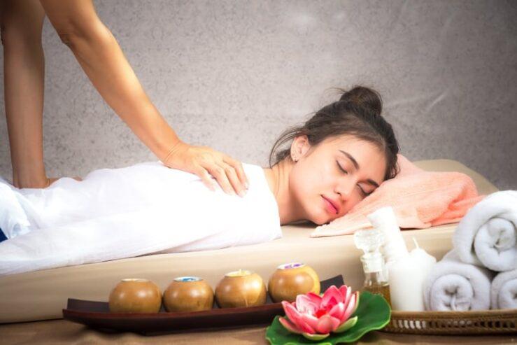 Massage-Parlour-in-Bani-Park-Jaipur