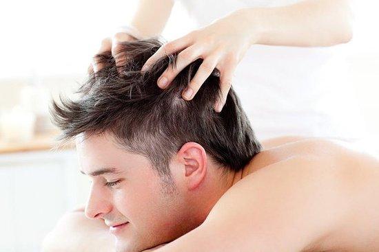 Massage-Parlour-in-Maninagar-Ahmedabad