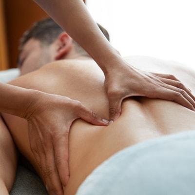 Massage-Parlour-in-Vashi-Navi-Mumbai