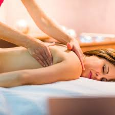 Massage-in-Gurukul-Road-Ahmedabad-at-Affordable-Prices