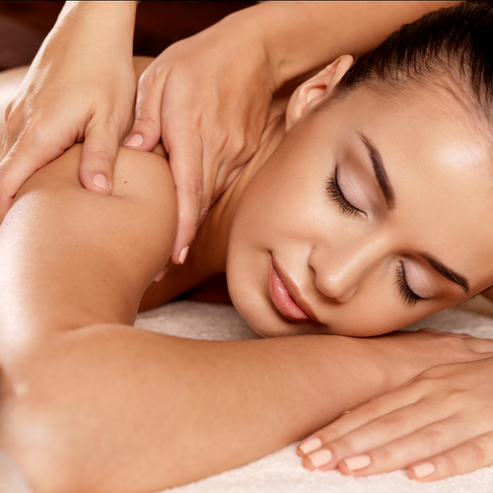 Massage-in-Maninagar-Ahmedabad