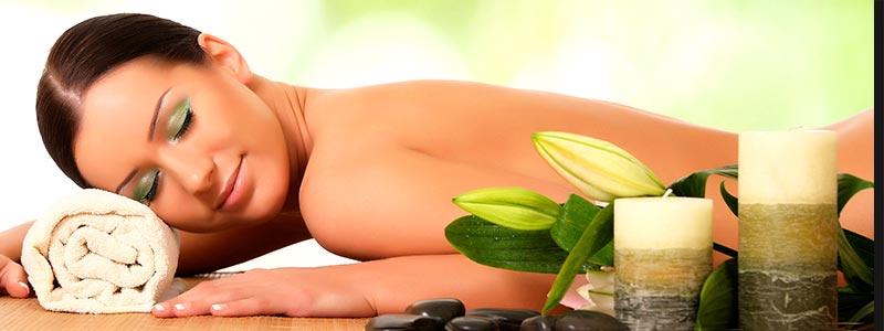 Massage-in-Vashi-Navi-Mumbai