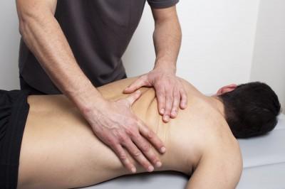body-massage-4