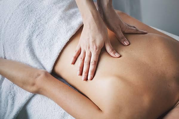 body-massage-5