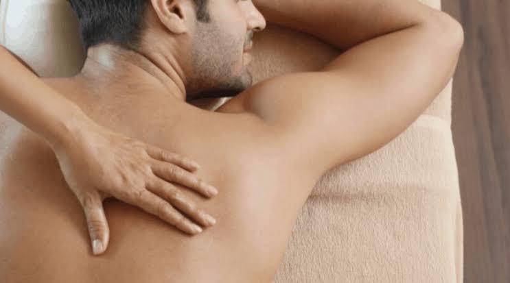 body-massage-9