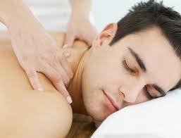 body-massage-parlour-malviya-nagar-jaipur