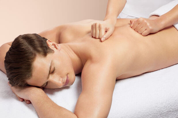 body-massage-service
