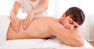 body-massage-therapy