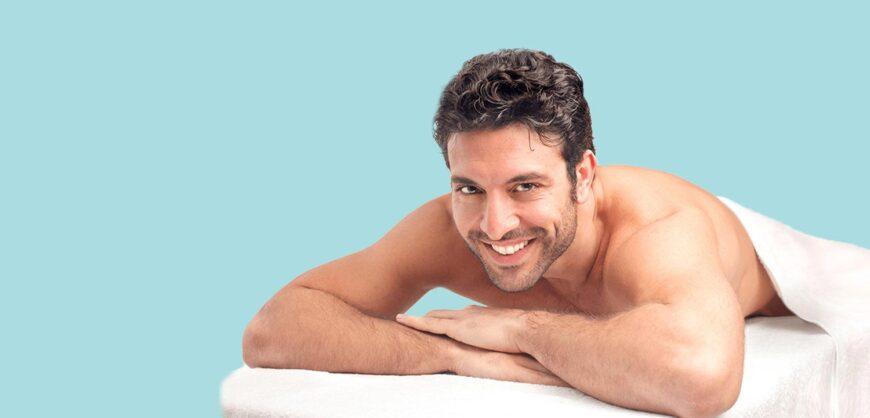 body-massage-treatment