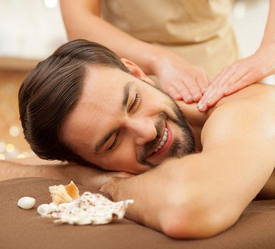 male-massage-1