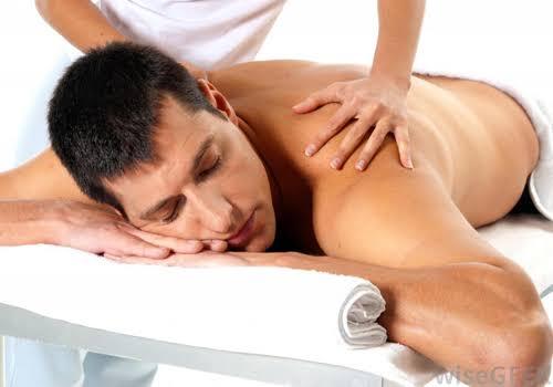 massage-12