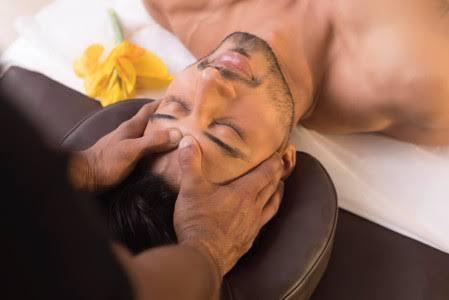 massage-15