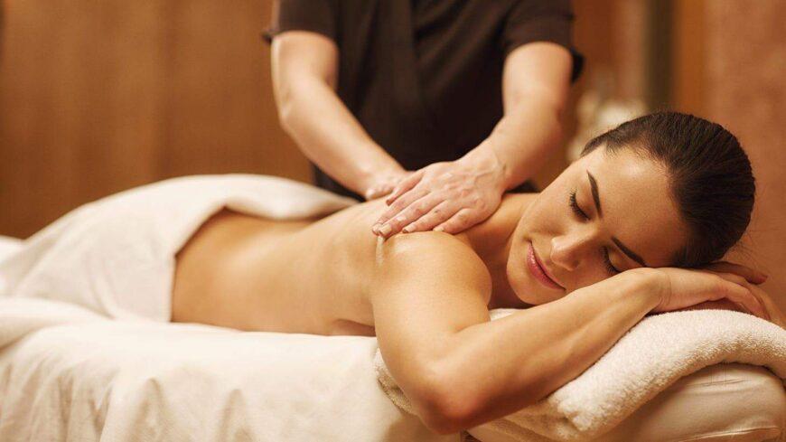massage-5