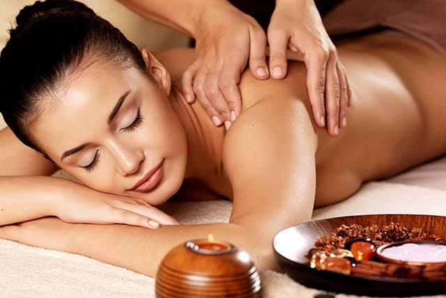 massage-9