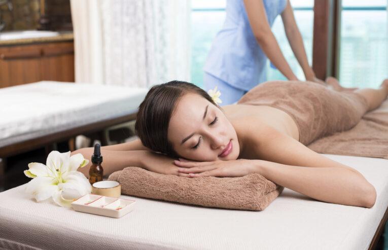 massage-service