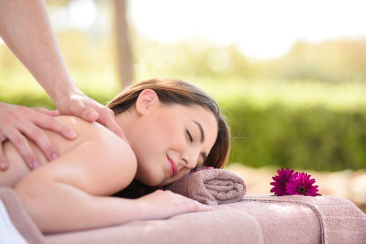 massage-therapy-1