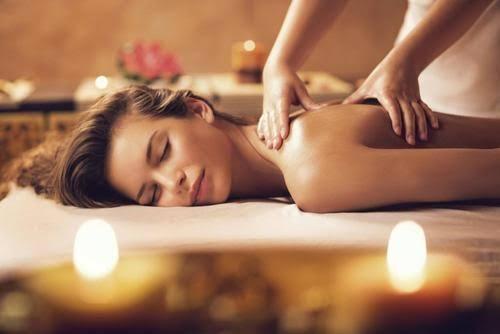 massage-therapy-4
