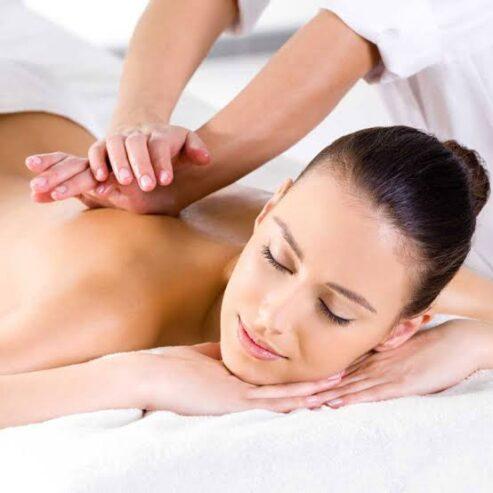 massage-therapy-5