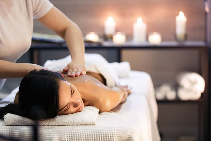 massage-therapy-7