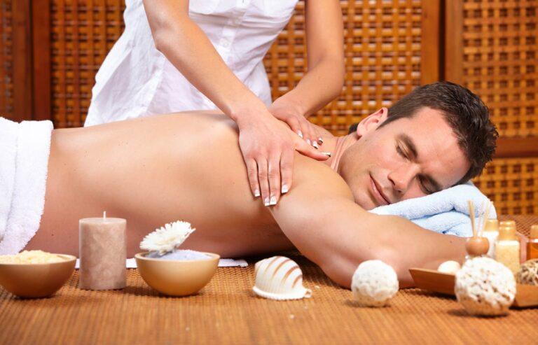 Body-Massage-Spa-in-Thane