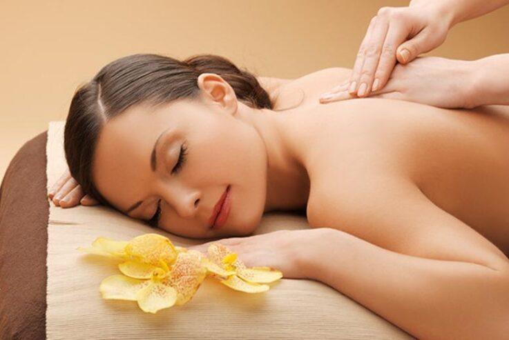 Body-Massage-in-Thane-1