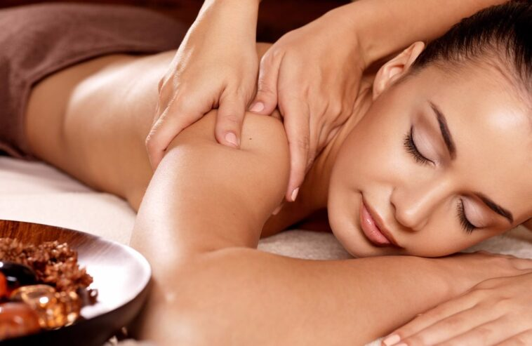 Body-Massage-in-Thane-2