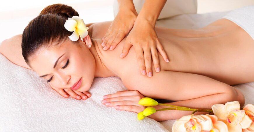 Body-Massage-in-Thane