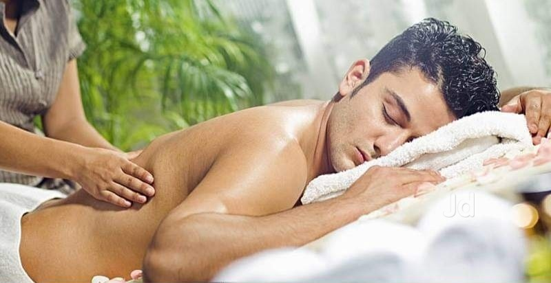 Male-Body-Massage-Center-in-Mumbai