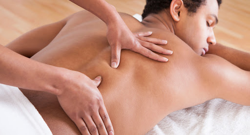 Male-to-Male-Body-Massage-in-Dadar