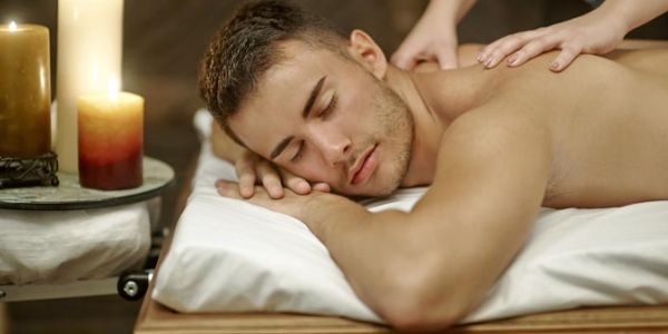 Male-to-Male-Body-Massage-in-Malad
