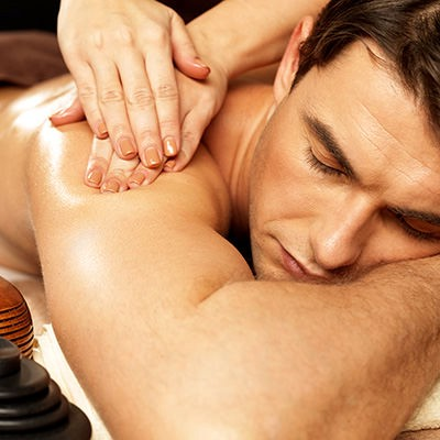 Male-to-Male-Massage-in-Andheri