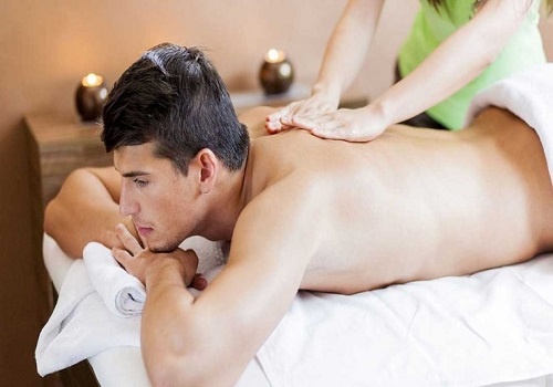 Male-to-Male-Massage-in-Dadar