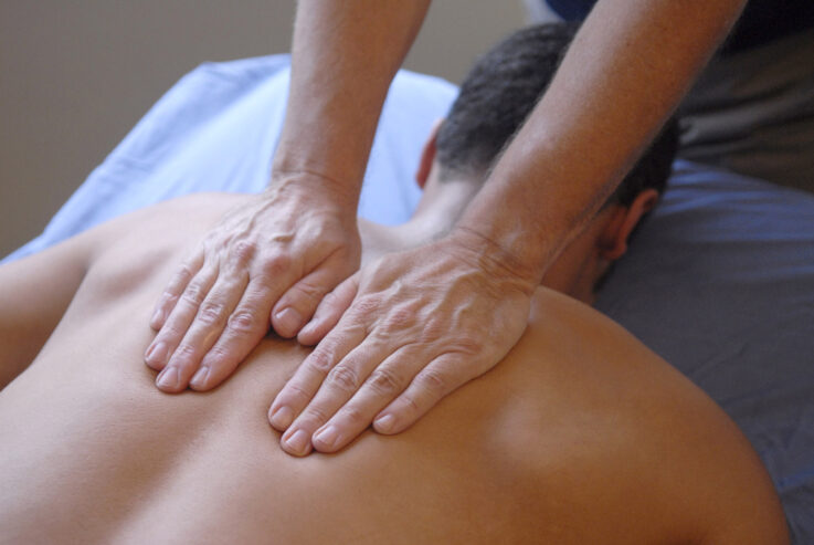 Male-to-Male-Massage-in-Juhu