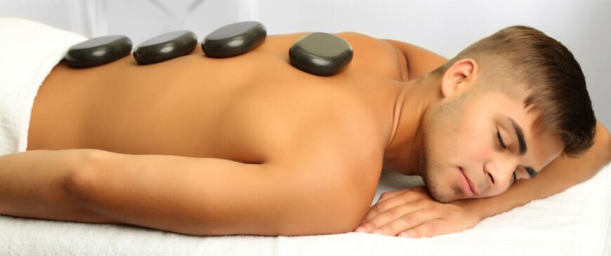 Male-to-Male-Massage-in-Malad